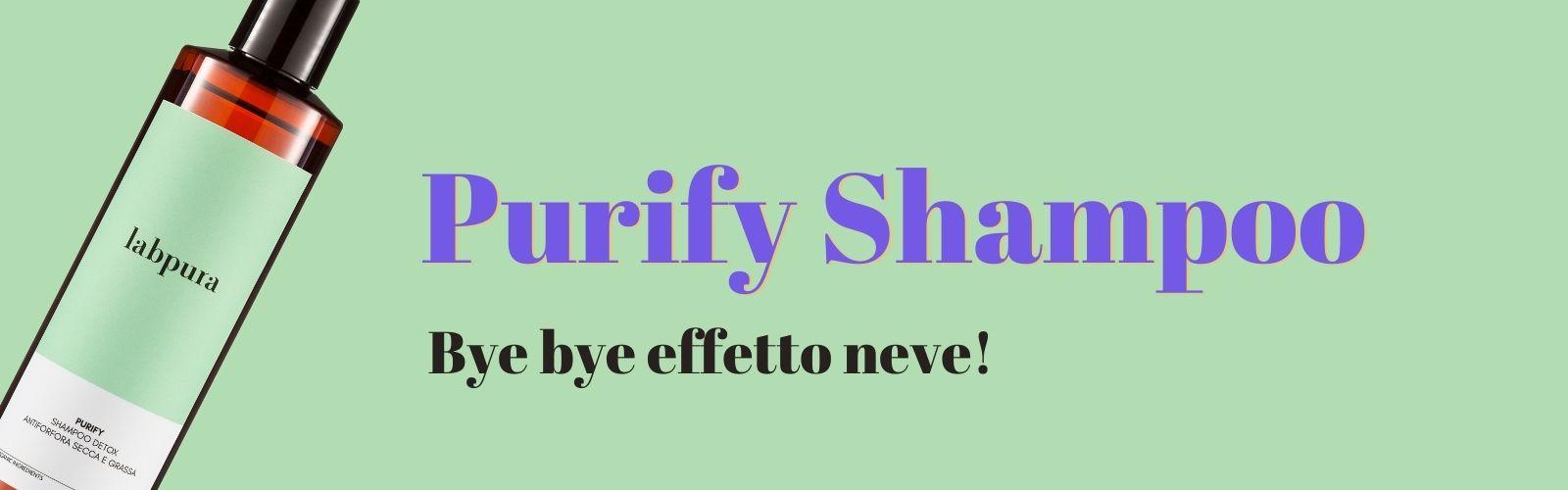 shampoo antiforfora online